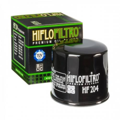 Luftfilter f/ür CBF 1000 A ABS 9 SC58 2009 102//98 PS 75//72 kw